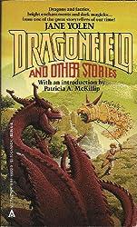 Dragonfield/oth Sty
