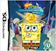SpongeBob's Atlantis SquarePantis (Nintendo DS)