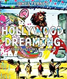 Hollywood Dreaming: Stories, Pictures, and Poems