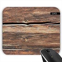 Tavole di legno for Vecchie tavole legno