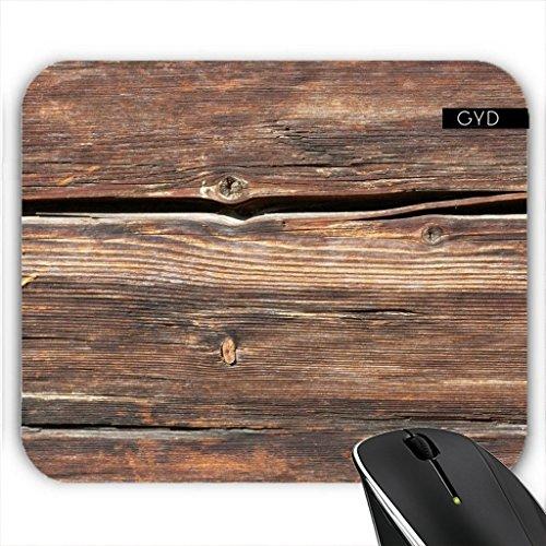 Tavole legno ulivo usato vedi tutte i 88 prezzi - Tavole di legno grezzo ...