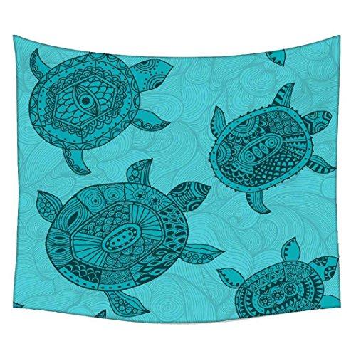 snoogg-seamless-patron-con-las-tortugas-sin-fisuras-patron-se-puede-utilizar-para-papel-pintado-colg
