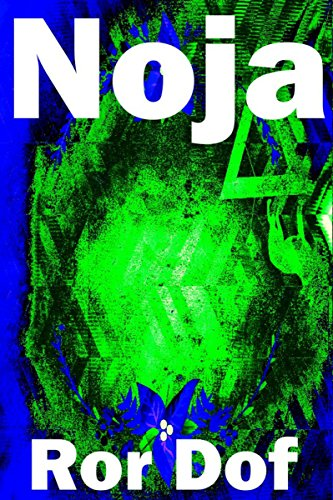 Noja (English Edition)