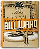 VA-BILL WARD