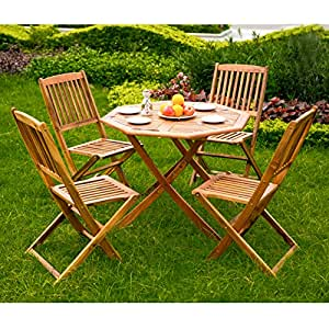 cheap patio sets under 100 - Tulum.smsender.co