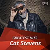 Cat Stevens: Greatest Hits