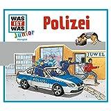 08: Polizei