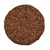 LaCasadeTé - Rooibos menta y chocolate - Envase: 100 g