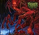 Mutilated and Assimilated (Special Edition CD+DVD Digipak)