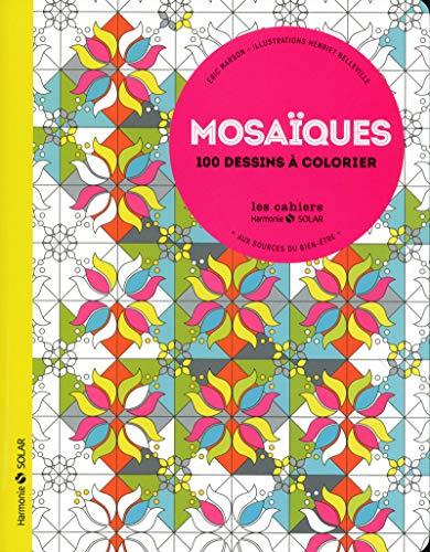 Mosaïques-Aux sources du bien-être