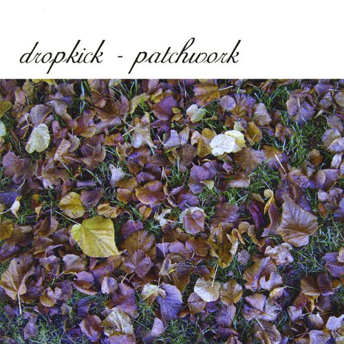 Patchwork -