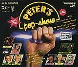 Peter's Pop Show (1989)