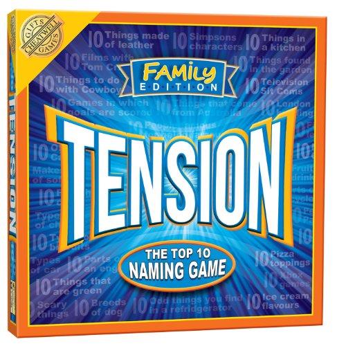 cheatwell-games-juego-de-mesa-para-2-o-mas-jugadores-6130-version-en-ingles