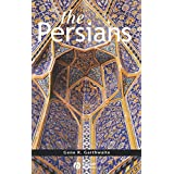 Persians (Peoples of Asia)