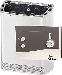 IP54, :EQ 20//4 M Leistung 950 bis 4300 m/³//h Unbekannt Wandventilator EQ//M Serie 230 V