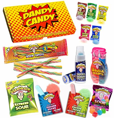 warheads-mega-sour-sweets-candy-gift-letterbox-perfect-affordable-gift-for-any-occasion-letterbox-fr