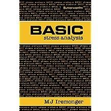 Basic Stress Analysis
