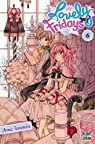 Lovely Fridays, tome 6 par Tanemura