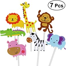 kids party games online buy party games for kids online amazon in