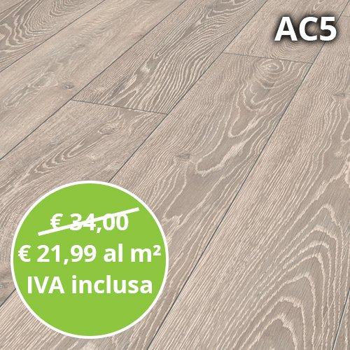 pavimento-in-laminato-rovere-boulder-confezione-da-148-mq-ac5