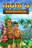 Moai 5: Neue Generation [PC Download]
