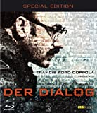 Der Dialog [Collector's Edition] kostenlos online stream