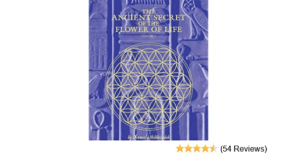 The ancient secret of the flower of life vol 1 ebook drunvalo the ancient secret of the flower of life vol 1 ebook drunvalo melchizedek amazon kindle store fandeluxe Images