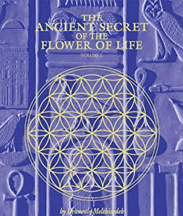 The ancient secret of the flower of life vol 1 ebook drunvalo the ancient secret of the flower of life vol 1 by melchizedek fandeluxe Choice Image