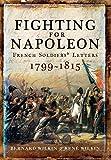 ISBN 1473833736
