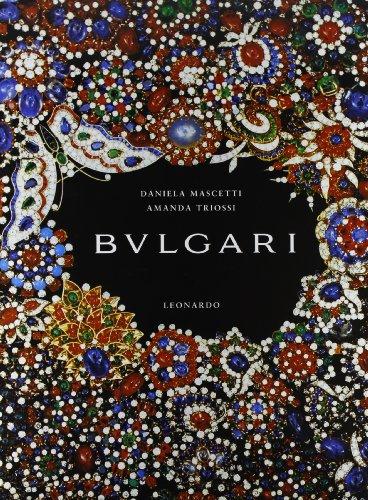 Bulgari (Moda & design)