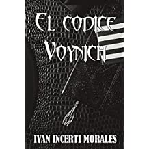 El códice Voynich