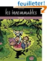 Les Innommables, tome 1 : Shukume�