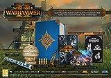 Total War: Warhammer II – Serpent God Edition FR- EDITION LIMITEE