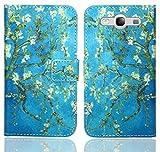 Samsung Galaxy S3 / S3 Neo Handy Tasche, FoneExpert® Wallet Case Flip Cover Hüllen Etui Ledertasche Lederhülle Premium Schutzhülle für Samsung Galaxy S3 / S3 Neo (Pattern 8)