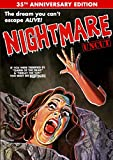 NIGHTMARE (35TH ANNIVERSARY ED)