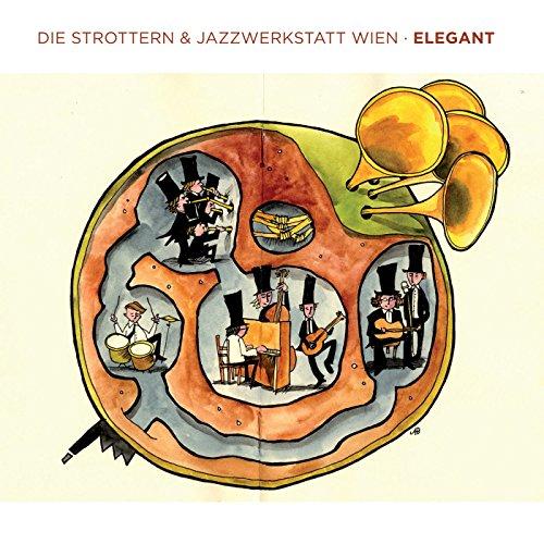 Elegant (Elegante Audio)