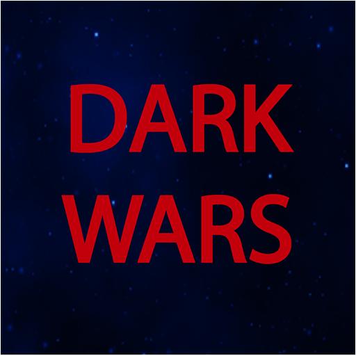 dark-wars