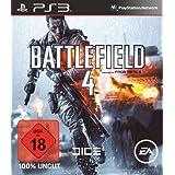 Battlefield 4 - [PlayStation 3]