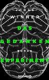 'Das  Gedankenexperiment: Roman' von Jonas Winner