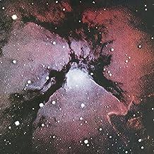 Sailors' Tales (1970-1972) Limited Edition 27 di