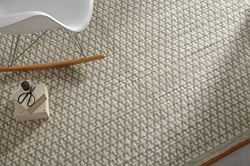 Creative carpets Kilim Alfombra