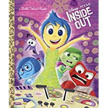 Inside Out (Disney/Pixar Inside Out)