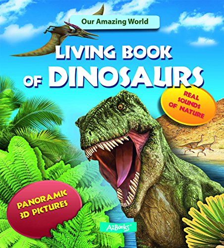 Living-Book-of-Dinosaurs-Our-Amazing-World