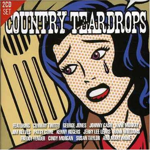 country-teardrops