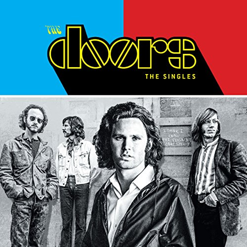The Singles (2 CDs, 1 Blu-ray Box-Set) (Single-door Box)