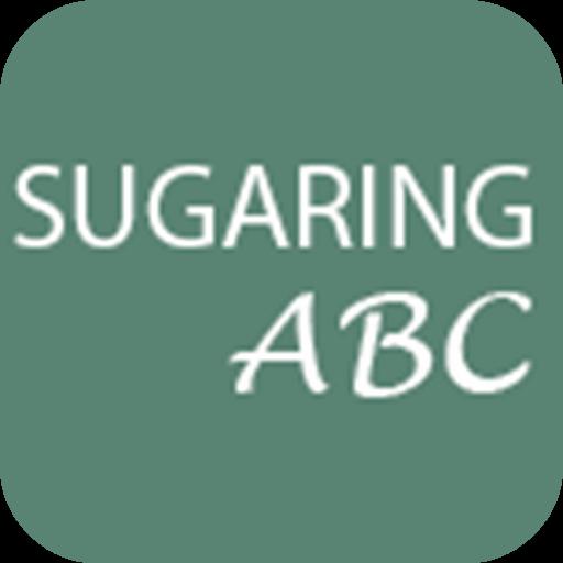 Sugaring - die sanfte Haarentfernung