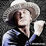 MTV Unplugged (Limited Fan Box) (2CD + 2DVD + BluRay)