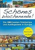ISBN 9783734312441