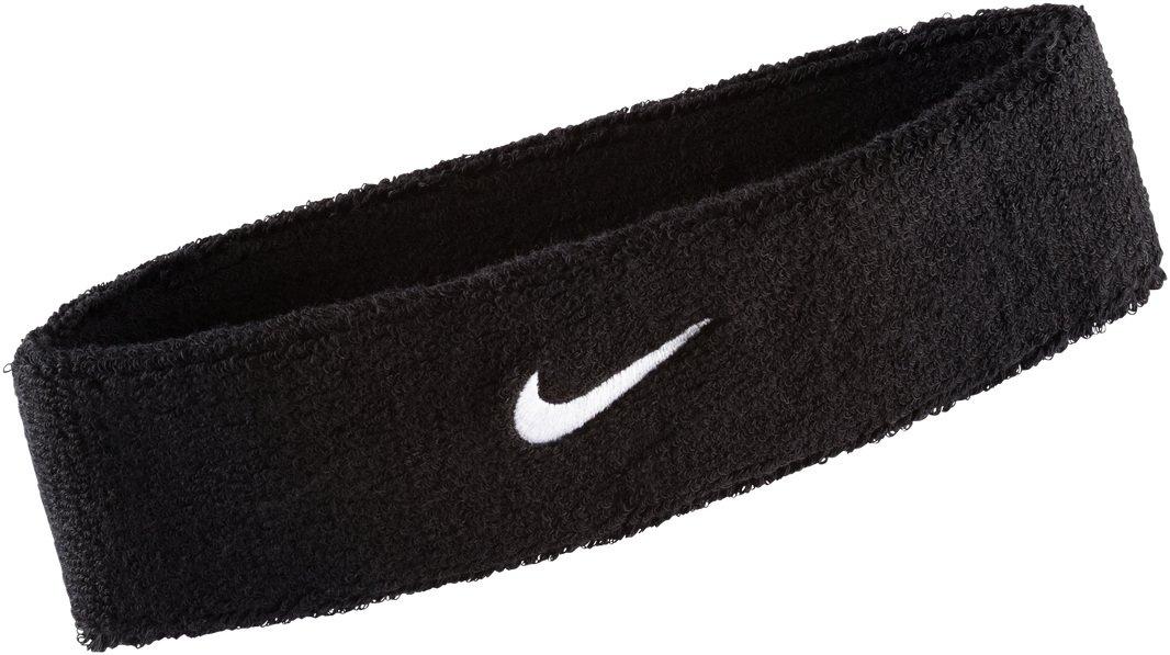 Nike Herren 9381/3 Swoosh Headbands Stirnband