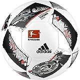 adidas DFL GLIDER - Fußball Ball - Herren